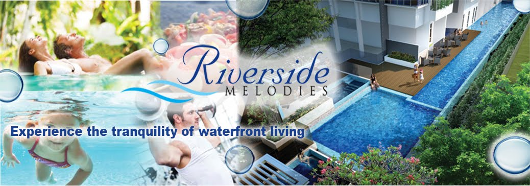 Riverside Melodies
