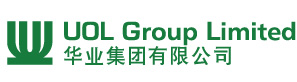 UOL Group Limited